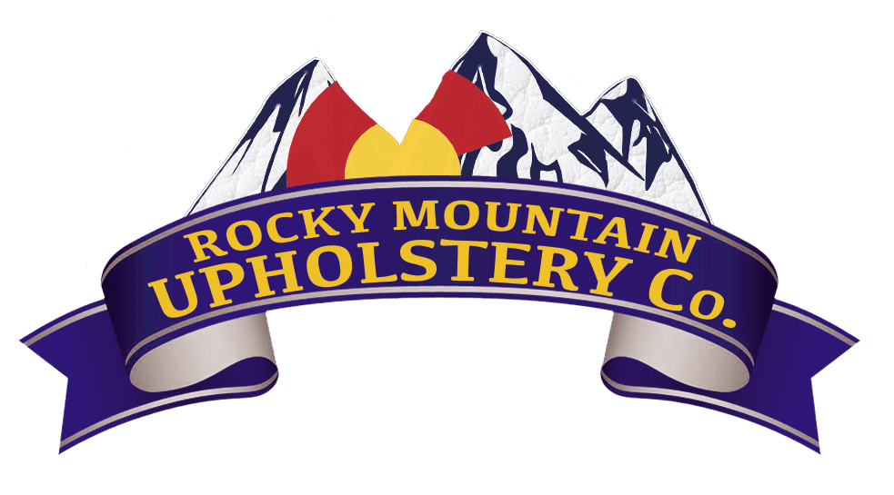 Rocky Mountain Upholstery