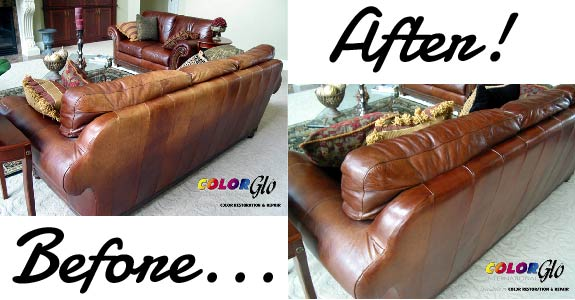Furniture Couch Reupholstery in Colorado Springs CO