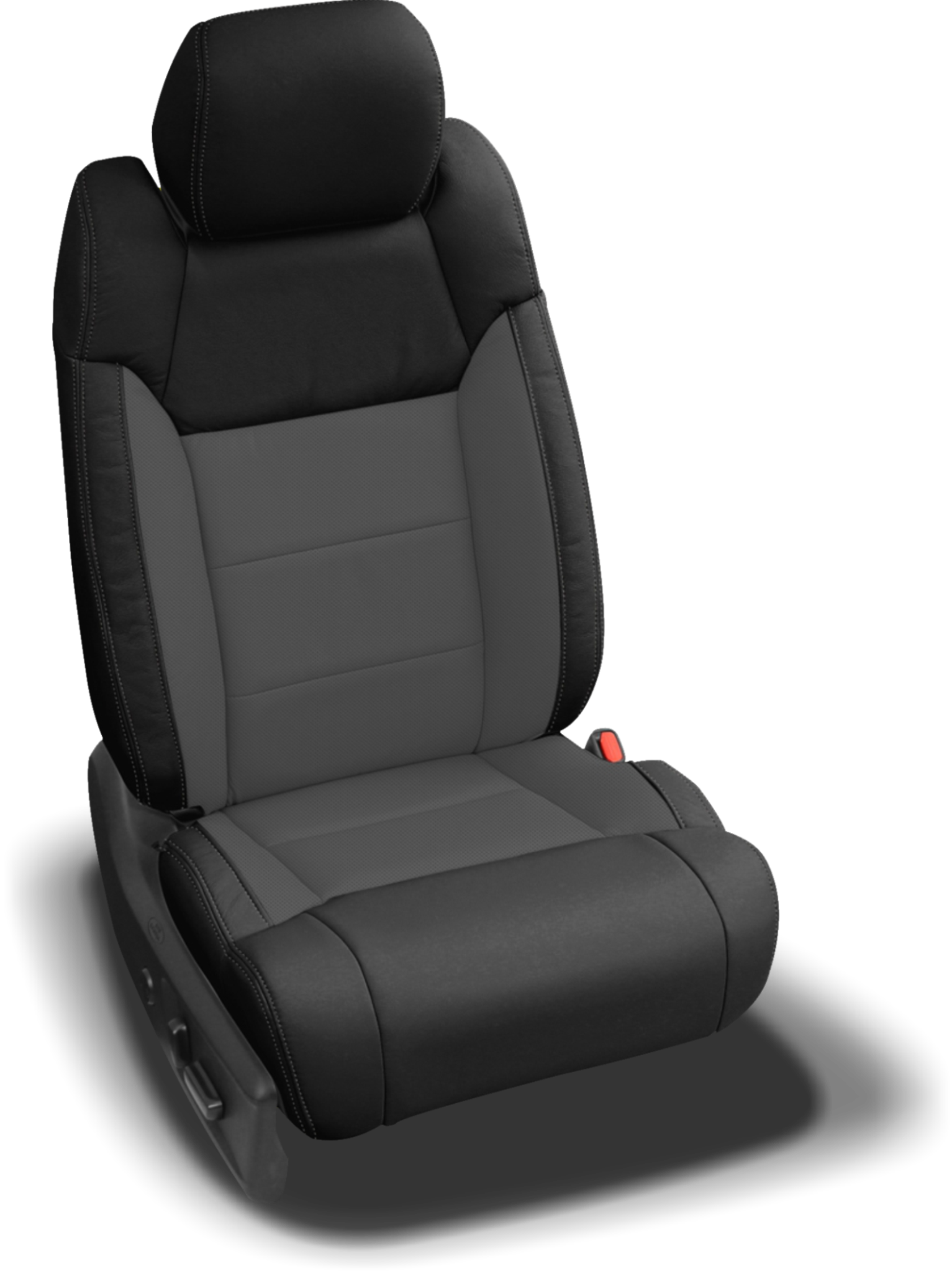 custom car seat upholstery car seat reupholstery service. Black Bedroom Furniture Sets. Home Design Ideas