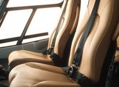 Leather | Upholstery Repair in Colorado Springs